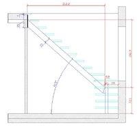Plan 9 (limon2).jpg