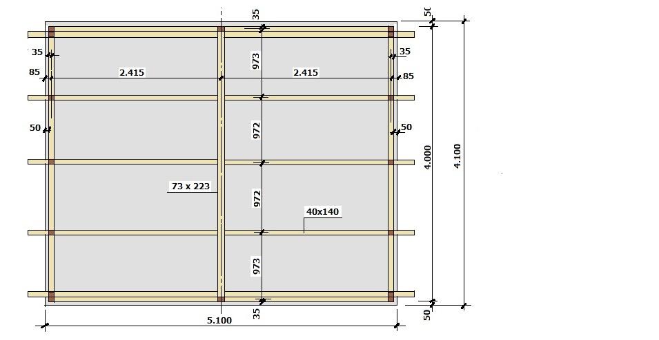 - ABRIS  5x4 m 1.jpg