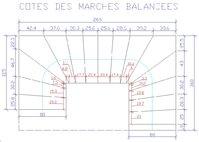 Plan 1 (marches balancées).jpg