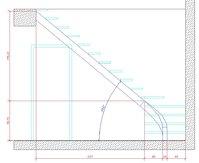 Plan 3 (limon2).jpg