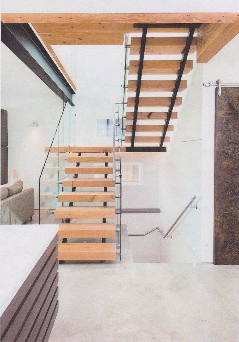 Besoin D Aide Pour Dessiner Escalier 2 Quart Tournant Avec