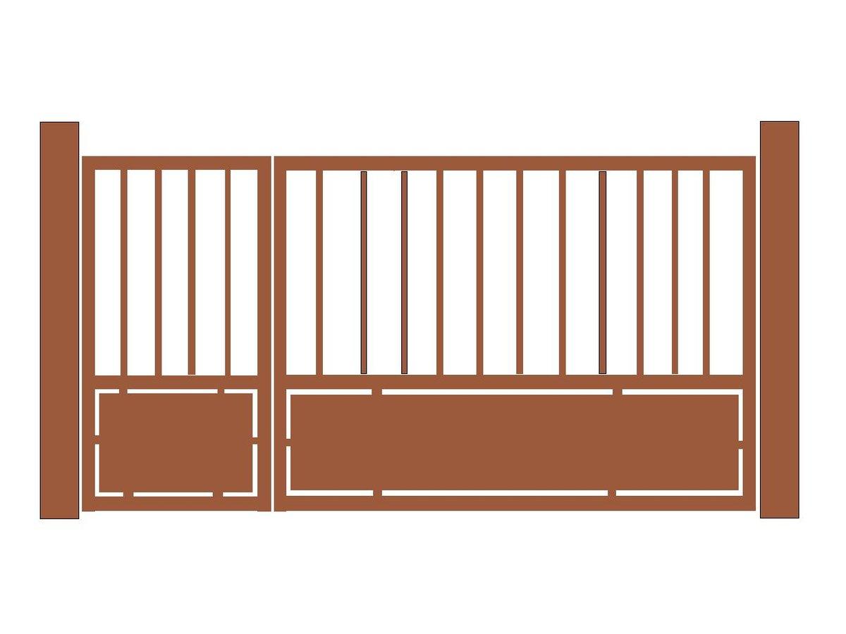 - projet portail.jpg