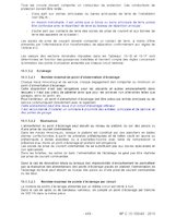 NF C 15-100 A5 489 Eclairage.jpg
