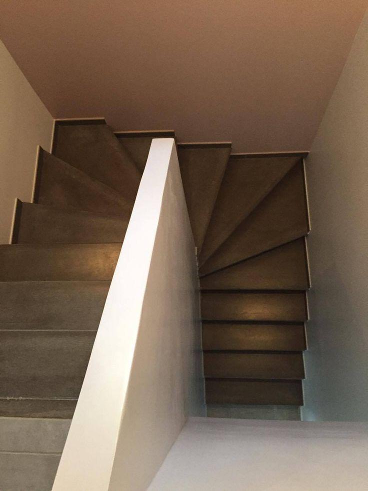- 97ae9b14c4ce87f91117d1c226eb5d82--extension-stairs.jpg