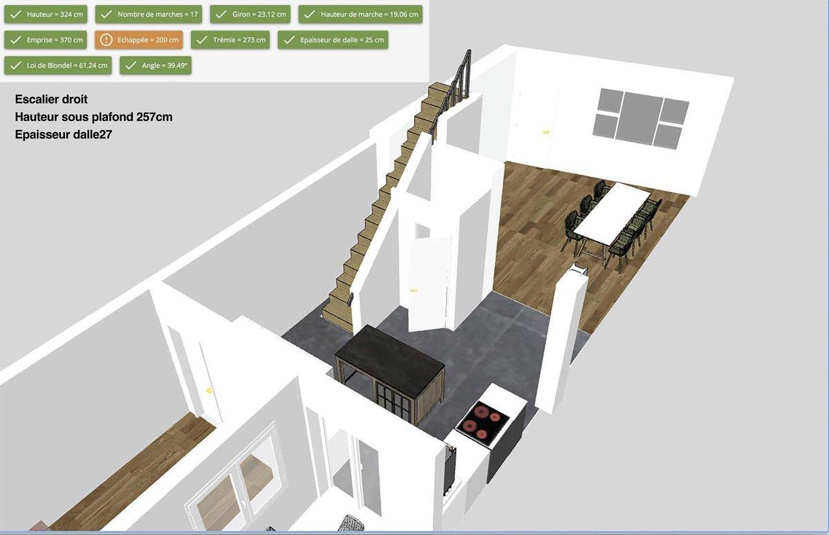 - RDC - Escalier droit - copie.jpg
