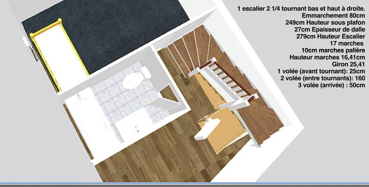 - R+2 escalier 2 quart tournant - copie.jpg