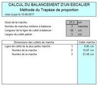 Balancement 1.jpg