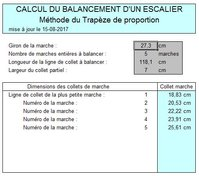 Balancement 2.jpg