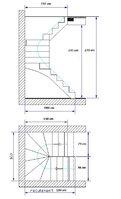plan schema tremie modifier.jpg