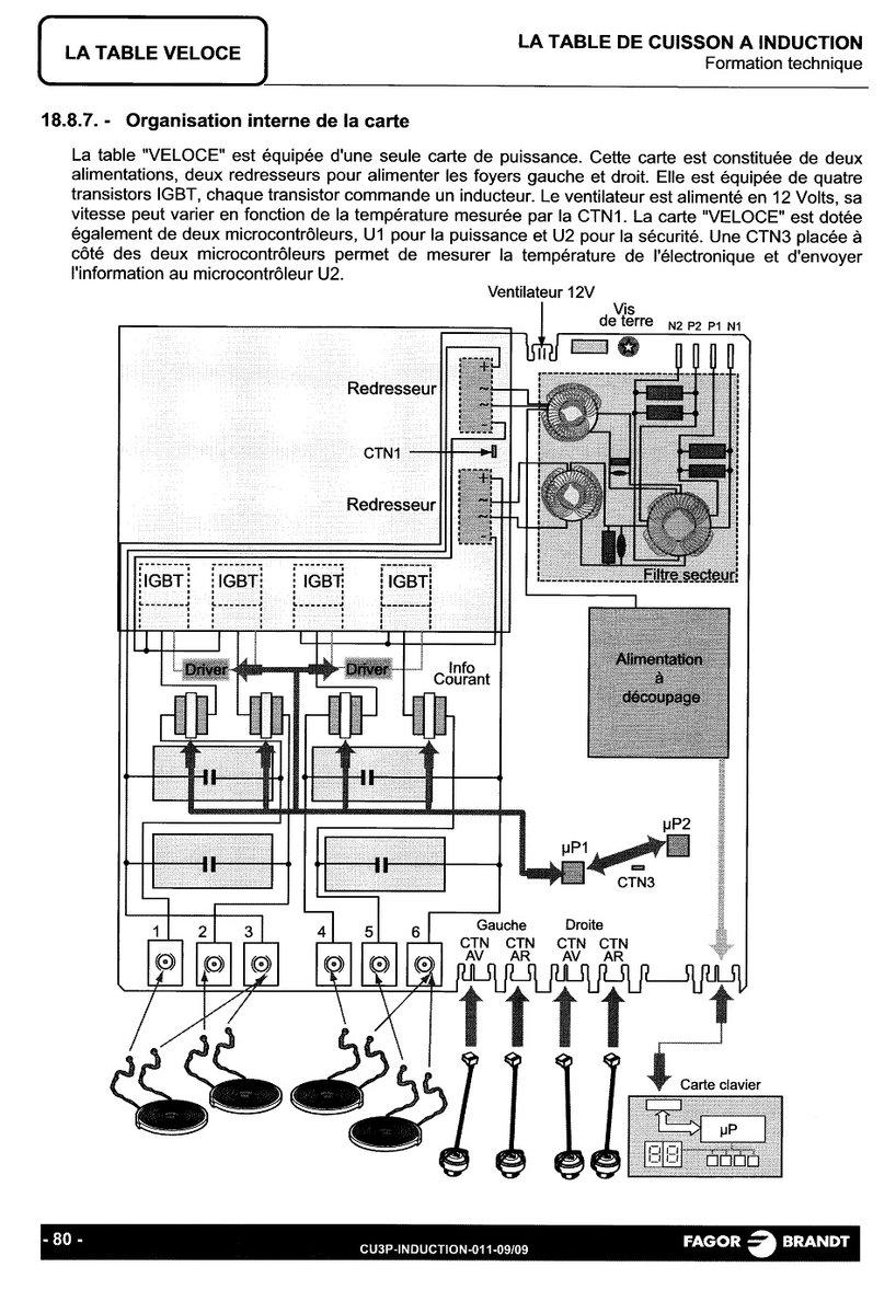- manuel 1.jpg
