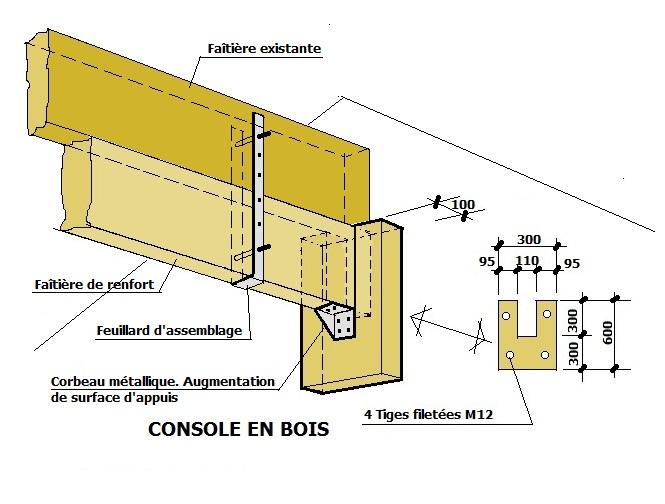 - Console support en bois renforcée.jpg