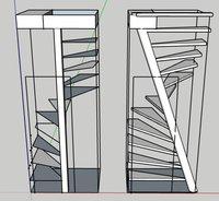 test escalier.jpg