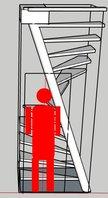 Escalier 1m2.jpg