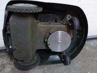 P1010403.JPG