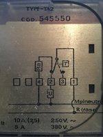 ACC9850B-EDCA-4766-816A-FCD43BF2F5B5.jpeg
