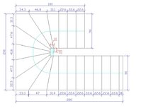Plan 1-1.jpg