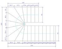 Plan 1-2.jpg