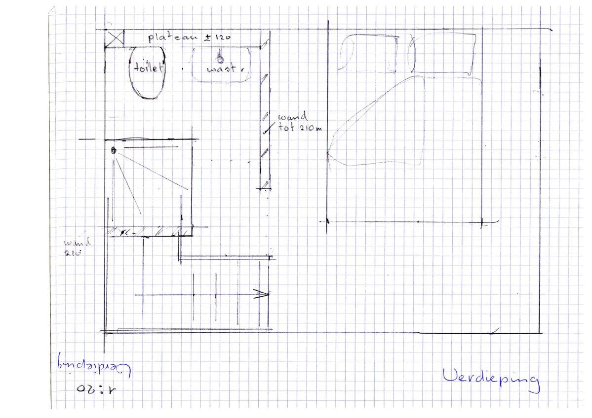 - 180315 first floor.jpg