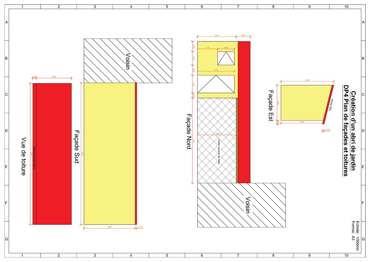 - Plans-DP4 Façades et toiture.png