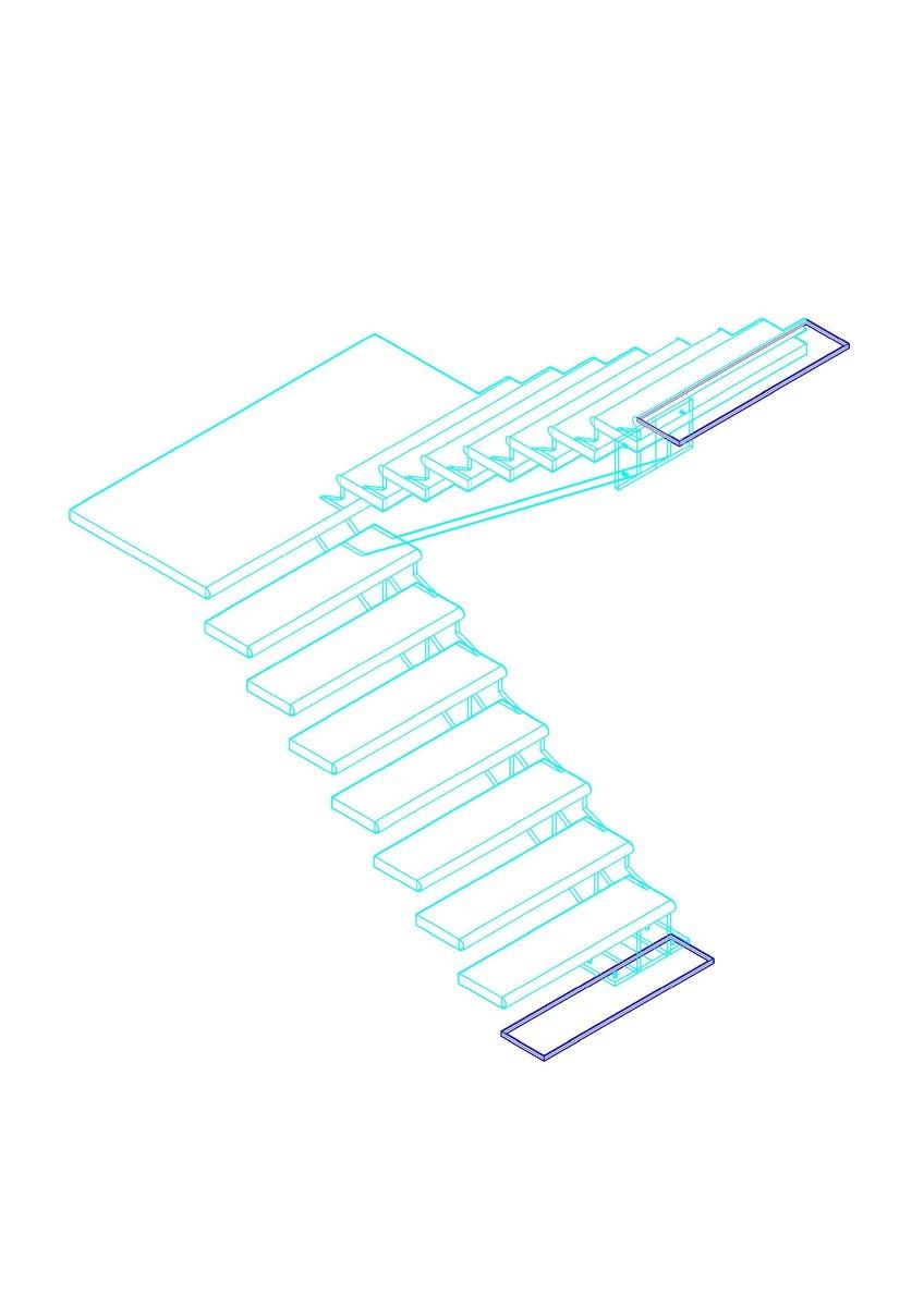 - Projet Escalier Model (1).jpg