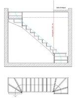 Plan (bibliothèque).jpg