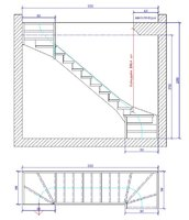 Plan (bibliothèque2).jpg