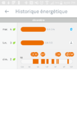 Screenshot_2018-12-05-16-00-15.png