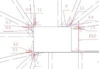 Plan 2 (détails).jpg
