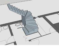 escalier d.jpg