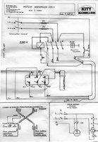Schéma-électrique-kity-613.jpg