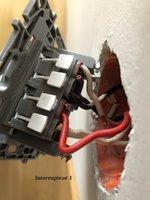 Interrupteur 1 - 1.jpg