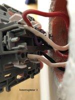 Interrupteur 1 - 2.jpg