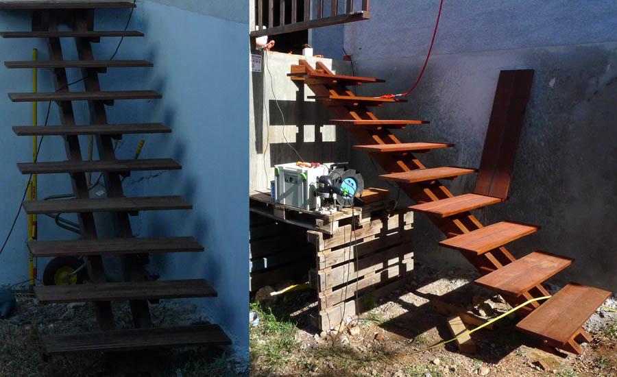 - Escalier4.jpg