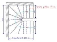 Plan 1 (sous-sol).jpg