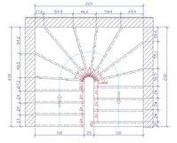 Plan 1 (cotes étage).jpg