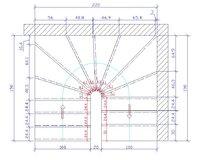 Plan 1 (cotes sous-sol).jpg