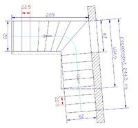 Plan 1 (balancé).jpg