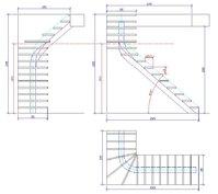 Plan 1 (cintré).jpg