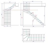 Plan 1 (latéraux).jpg