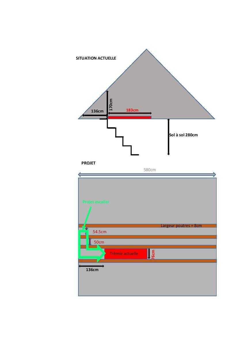 - projet escalier.jpg