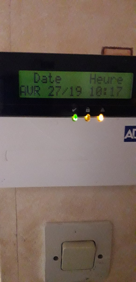 - boitier alarme 3.jpg