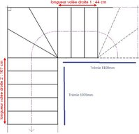 Calcul 2.jpg