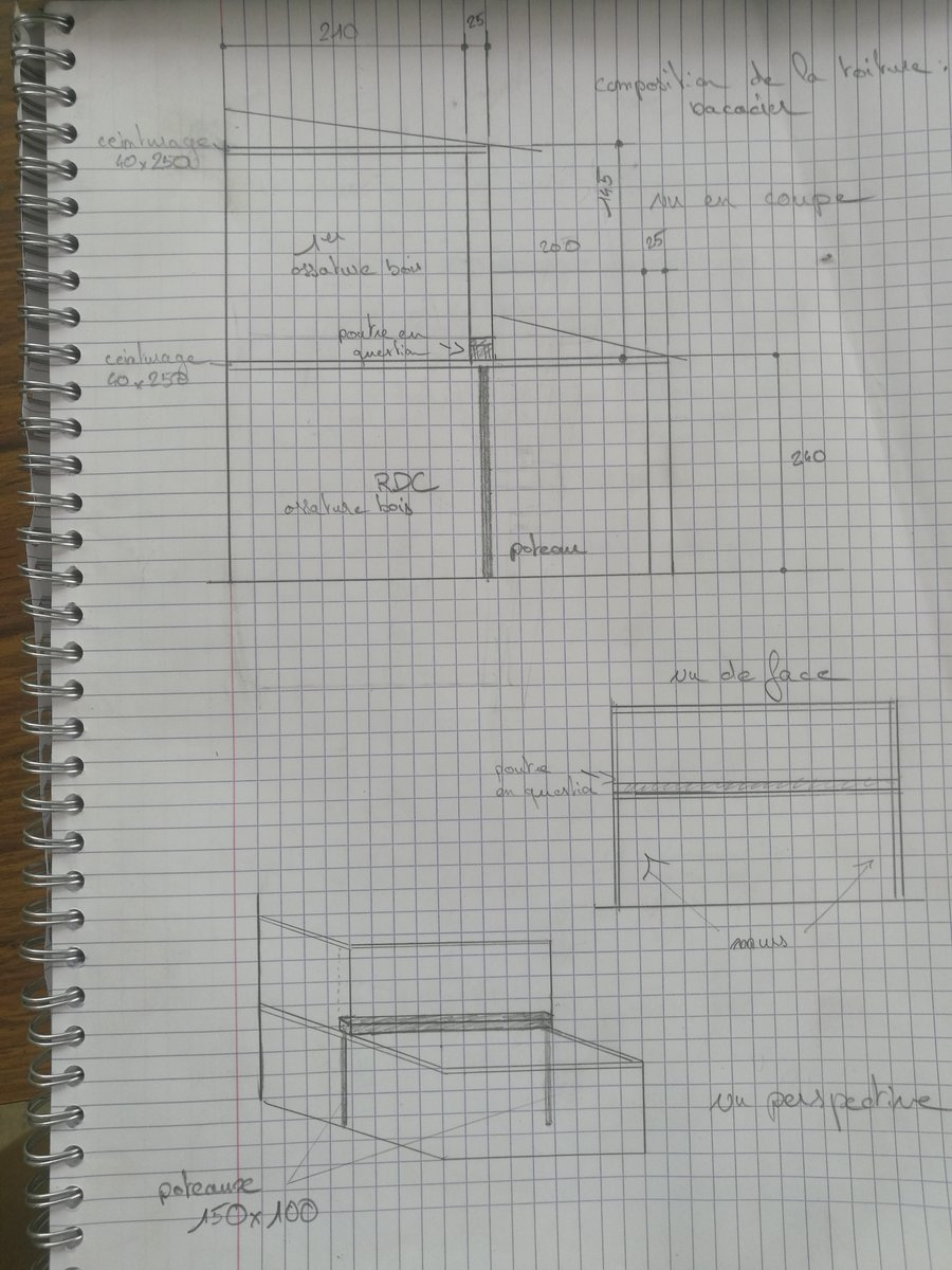 - plan.jpg