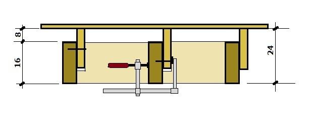 - Renfort solives serrage 3.jpg