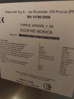 C6824464-82D8-4FA3-B2B4-031905F96063.jpeg