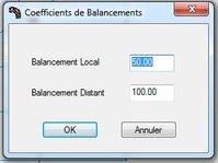 Balancement 3.jpg