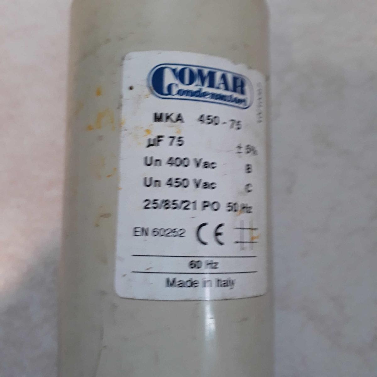 - condensateur 75uf.jpg