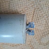 condensateur 75uf 2.jpg