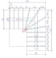 Plan 1 (cotes des marches).jpg