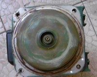 P1000176 turbine.jpg